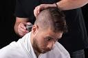 BB_barbering