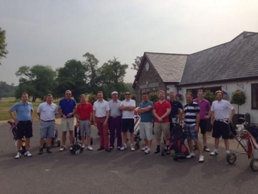 BB_GolfDay