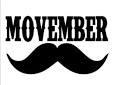 BB_Movember