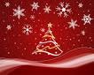 BB_Christmas
