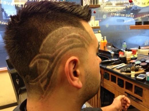 BB_HairTattooing