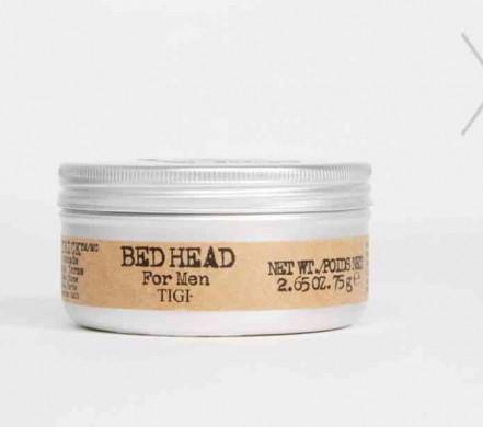 TIGI B men's hair products in bristol from Barbering@Franco's