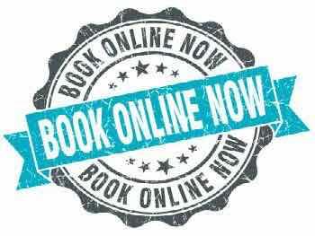 barbering services online booking Bristol Franco's Barbering Lounge