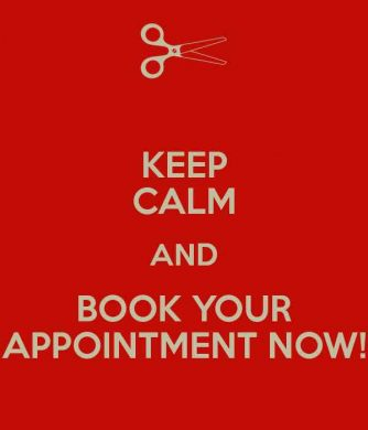 Expert barbering services in Bristol at Franco's Barbering Lounge on Gloucester Road