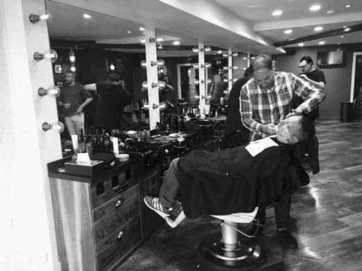 Morning Shave Club in Bristol