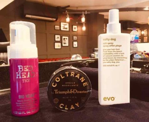 bets mens hair products bristol