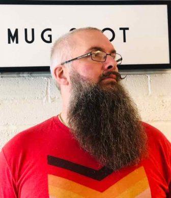 best beard trim Bristol