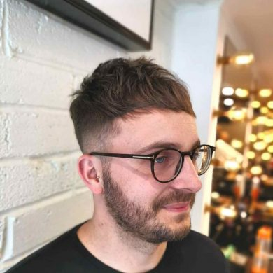 student hairdressing discounts Bristol