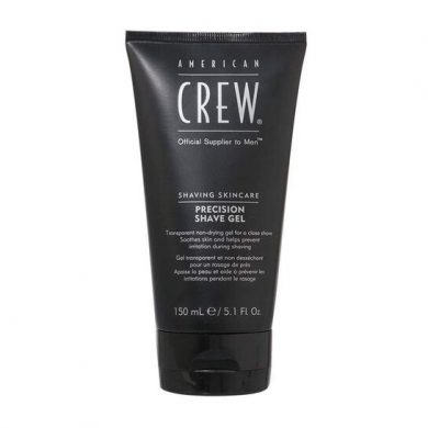 mens skin care hair products Bristol